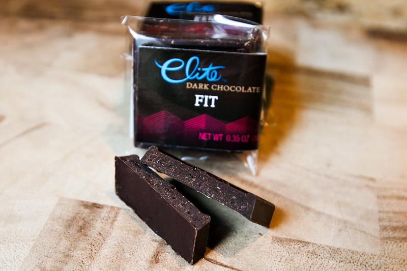 review-of-elite-gourmet-chocolate-08