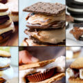 s'mores-recipes-featured