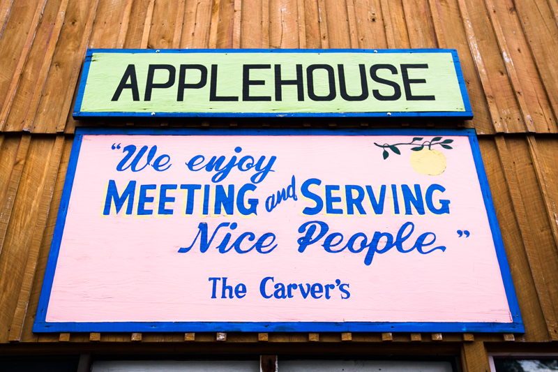 carver's-apple-orchard-cosby-tennessee-01