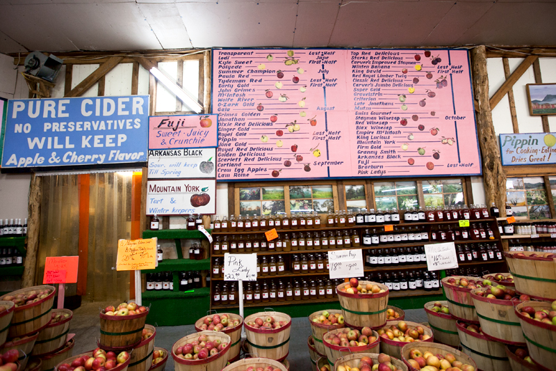 carver's-apple-orchard-cosby-tennessee-10