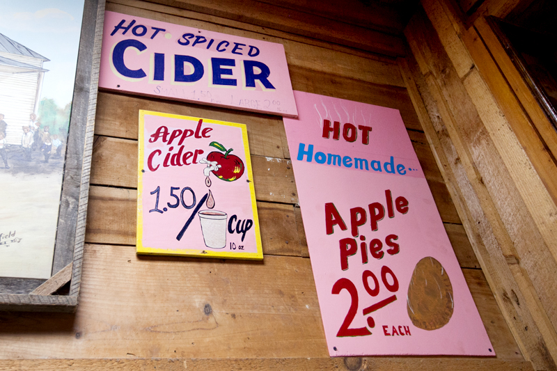 carver's-apple-orchard-cosby-tennessee-13