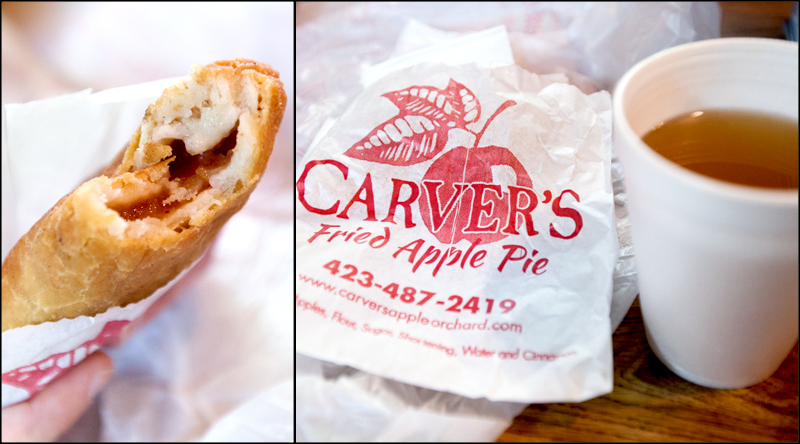 carver's-apple-orchard-cosby-tennessee-15