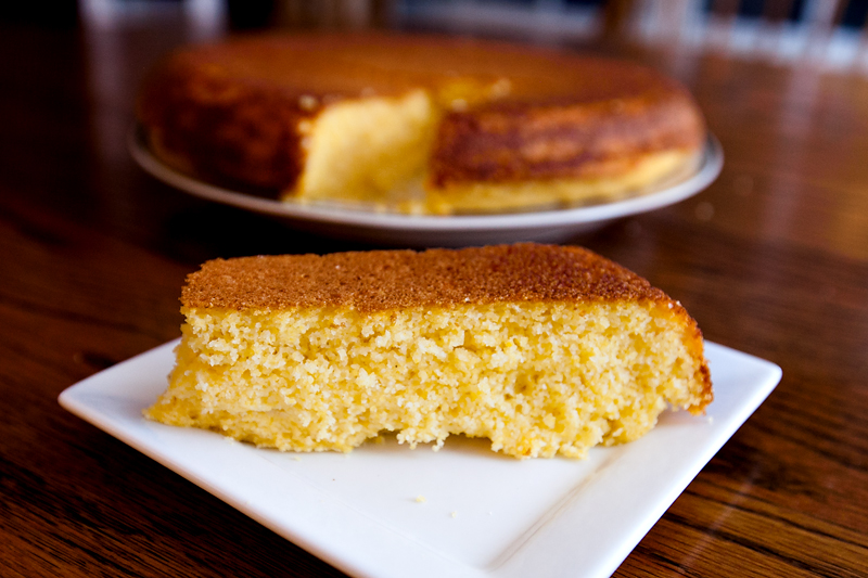 cornbread-recipes