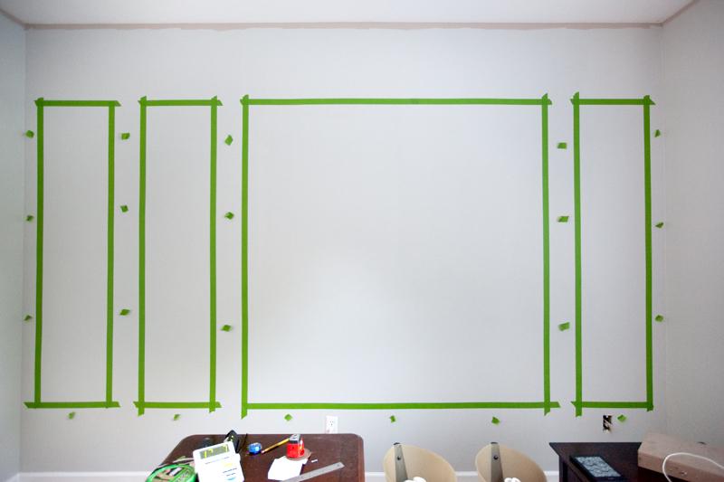 diy-updating-master-bedroom-ideas-02
