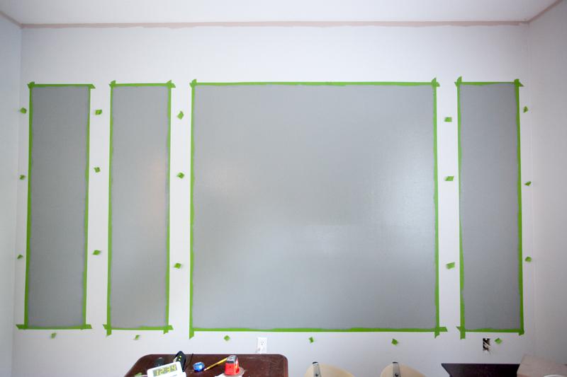 diy-updating-master-bedroom-ideas-03