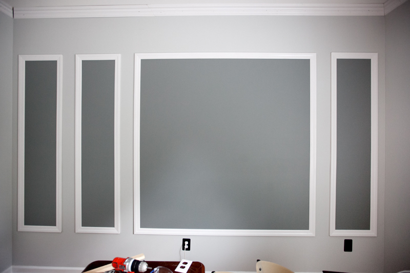 diy-updating-master-bedroom-ideas-04