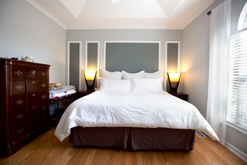 diy-updating-master-bedroom-ideas-06