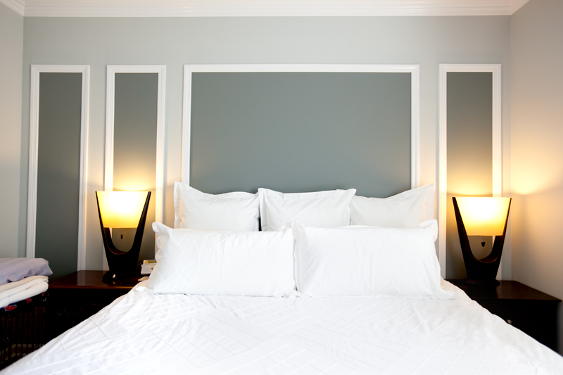 diy-updating-master-bedroom-ideas-07