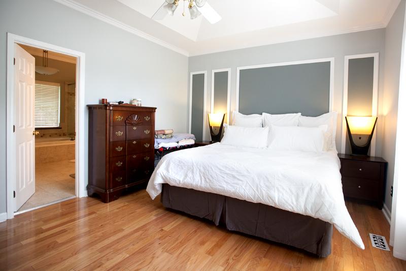 diy-updating-master-bedroom-ideas-08
