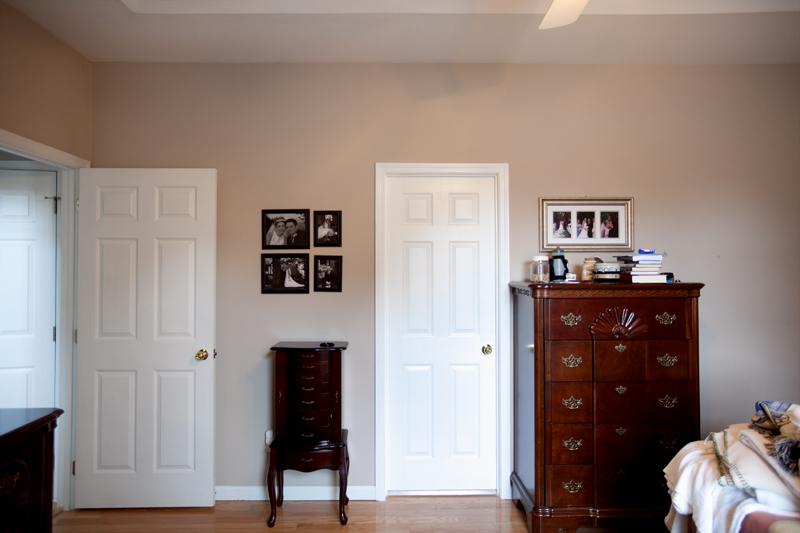 diy-updating-master-bedroom-ideas-09