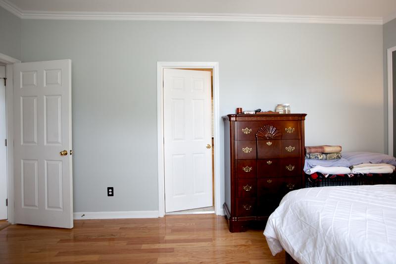 diy-updating-master-bedroom-ideas-10