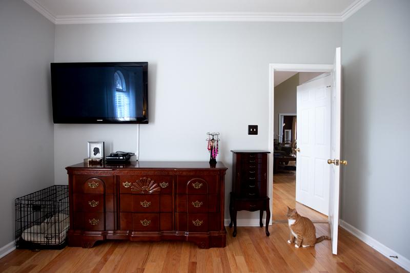 diy-updating-master-bedroom-ideas-12