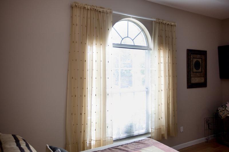 diy-updating-master-bedroom-ideas-13