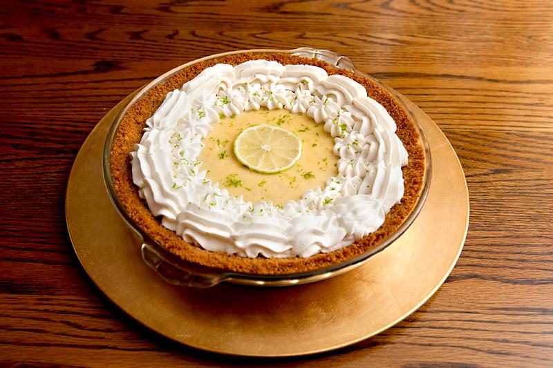 easy-key-lime-pie-recipe-01