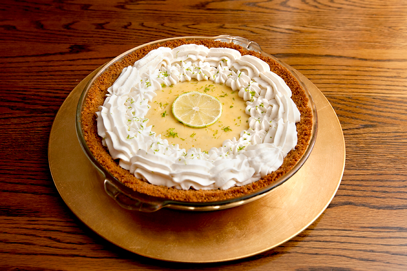 easy-key-lime-pie-recipe-01