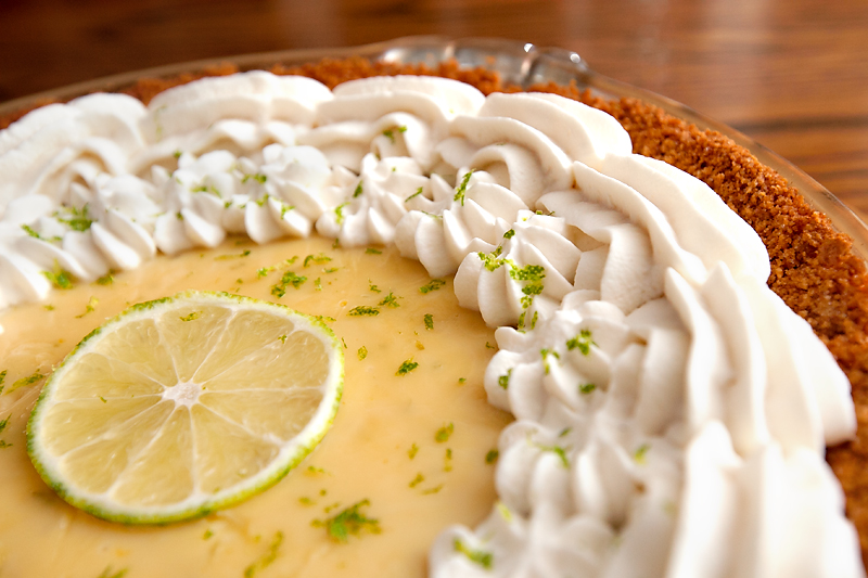 easy-key-lime-pie-recipe-03