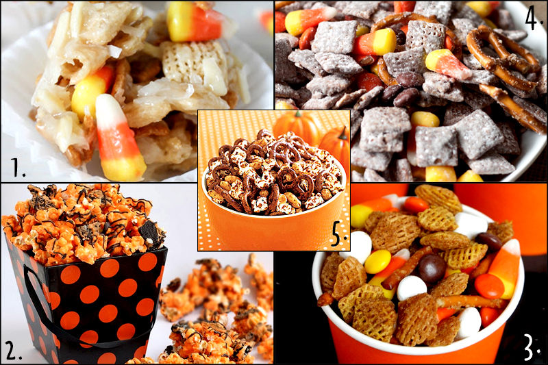 five-halloween-party-snack-mixes-main
