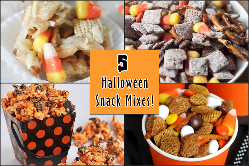 five-halloween-snack-mixes