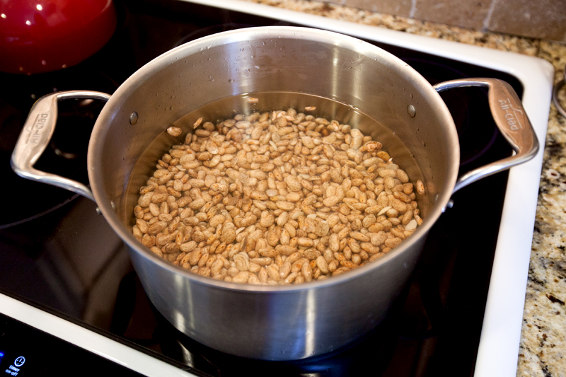 how-to-make-pinto-beans-03