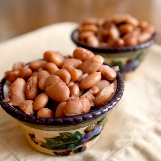 How To Make Pinto Beans