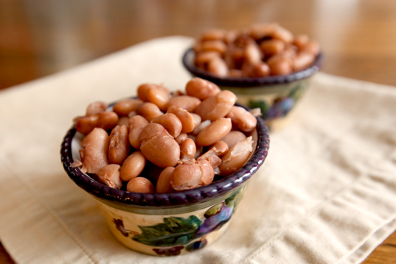 how-to-make-pinto-beans-05