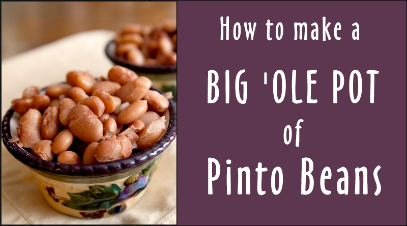 how-to-make-pinto-beans-06