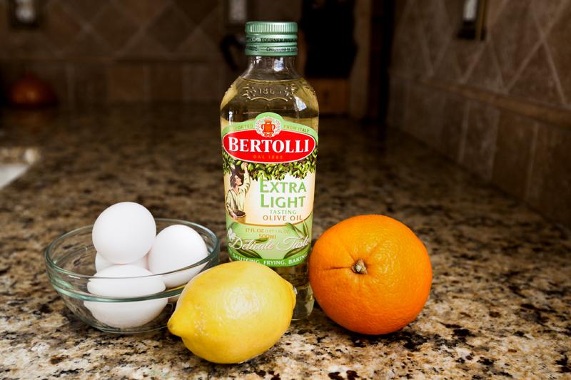 citrus-olive-oil-muffins-01