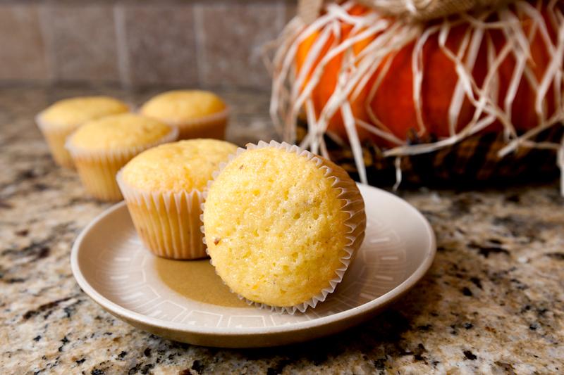 citrus-olive-oil-muffins-04