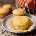 citrus-olive-oil-muffins-05