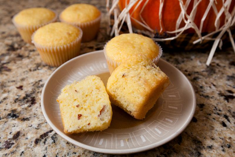 citrus-olive-oil-muffins-06