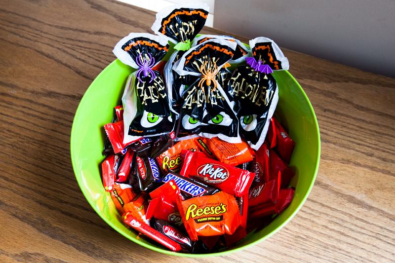 halloween-decoration-ideas-and-costume-ideas-01