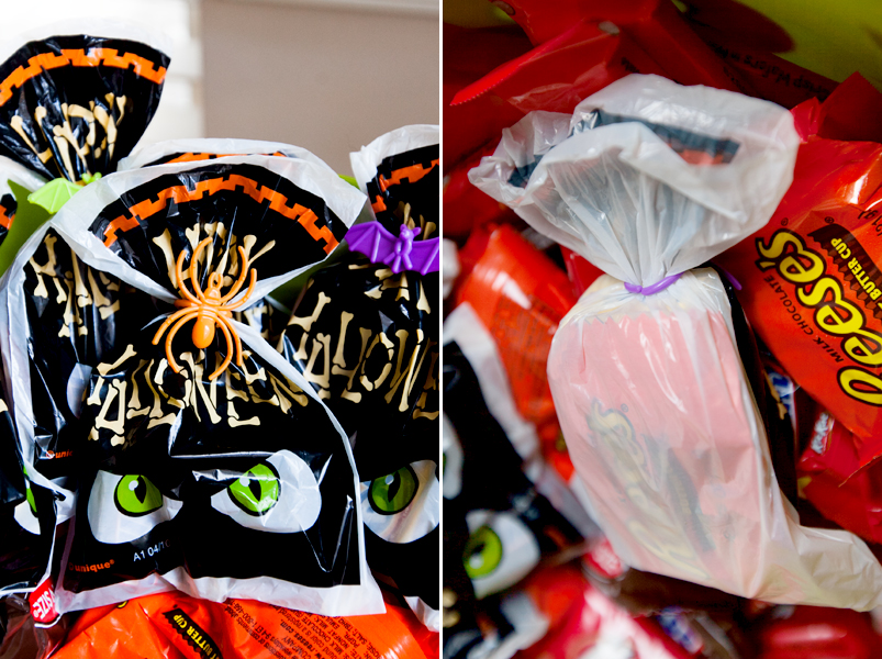 halloween-decoration-ideas-and-costume-ideas-02
