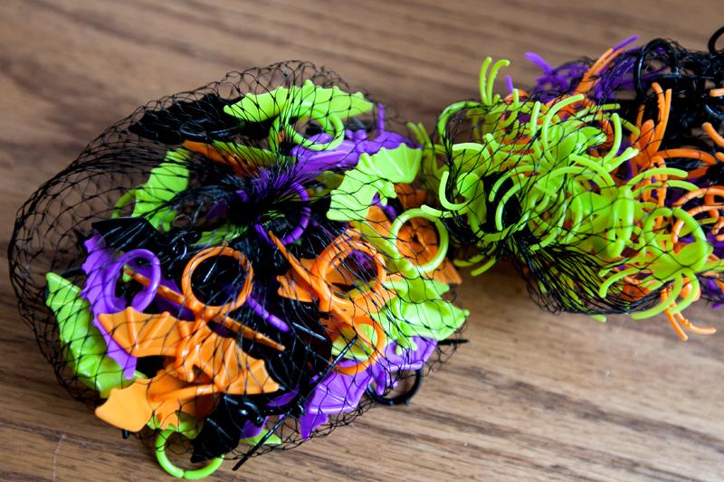 halloween-decoration-ideas-and-costume-ideas-03