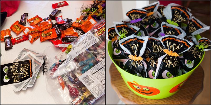 halloween-decoration-ideas-and-costume-ideas-04