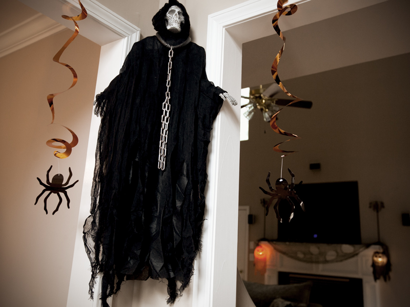 halloween-decoration-ideas-and-costume-ideas-05