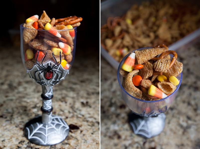 halloween-decoration-ideas-and-costume-ideas-06