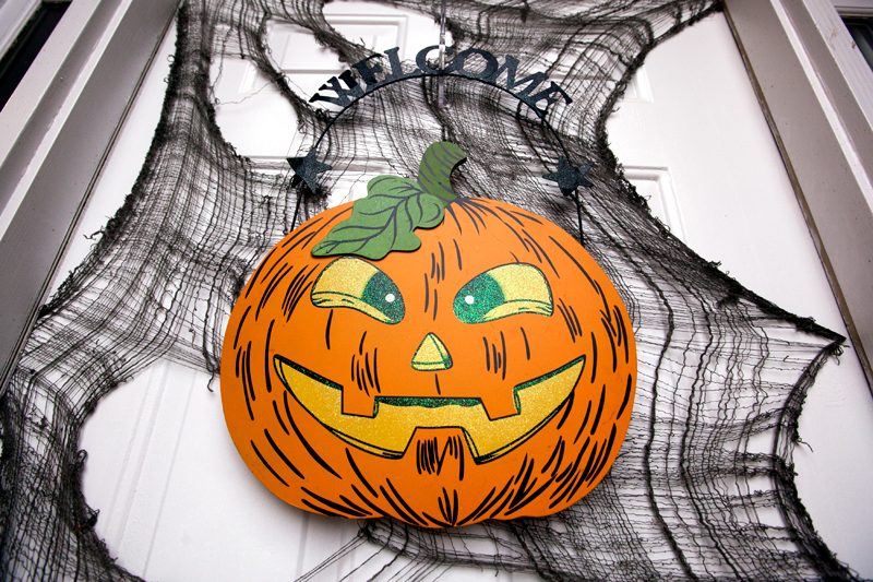 halloween-decoration-ideas-and-costume-ideas-08