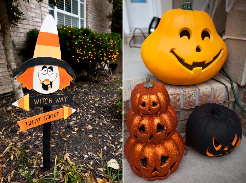halloween-decoration-ideas-and-costume-ideas-09