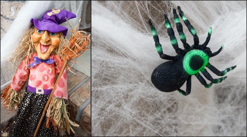 halloween-decoration-ideas-and-costume-ideas-10