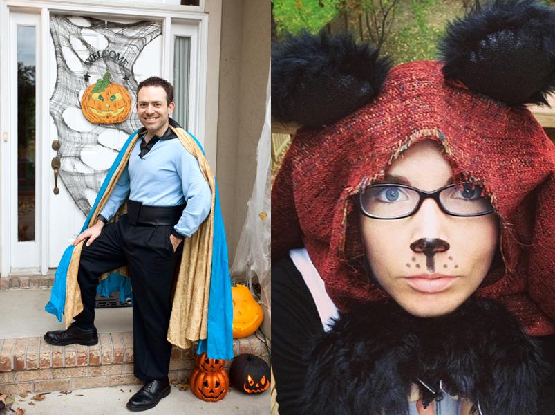 halloween-decoration-ideas-and-costume-ideas-11