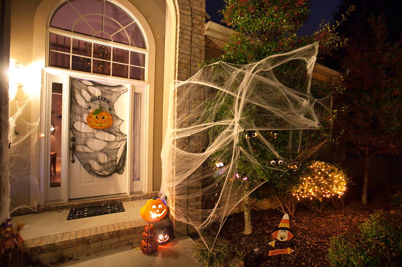halloween-decoration-ideas-and-costume-ideas-12
