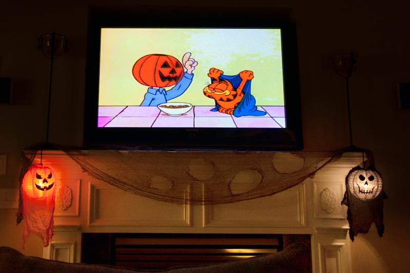 halloween-decoration-ideas-and-costume-ideas-14