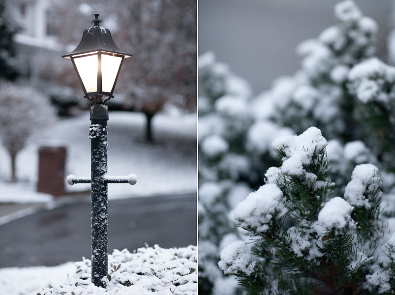 knoxville-tennessee-first-snow-2013-05