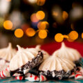 chocolate-dipped-peppermint-meringue-cookies-01