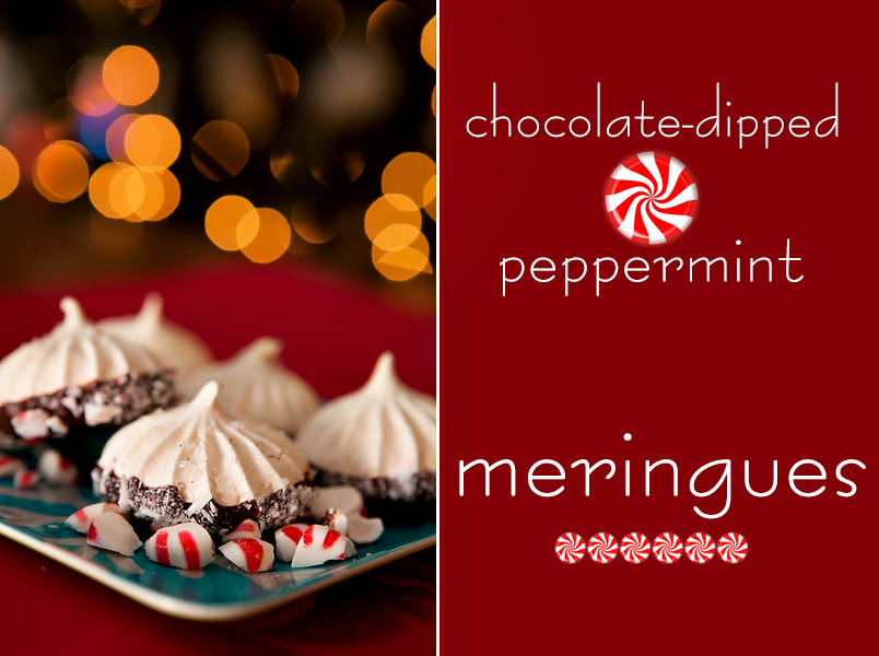chocolate-dipped-peppermint-meringue-cookies-02