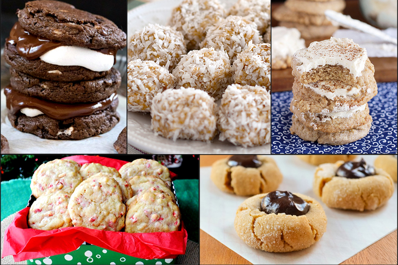 cookie-featured