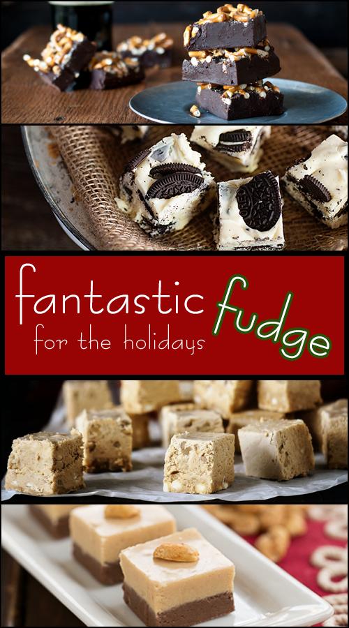 fantastic-fudge-ideas-for-christmas