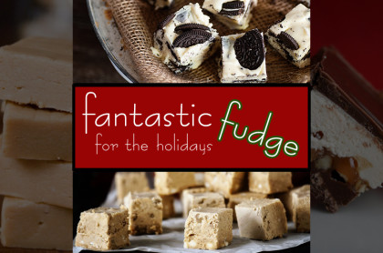 fudge-feat