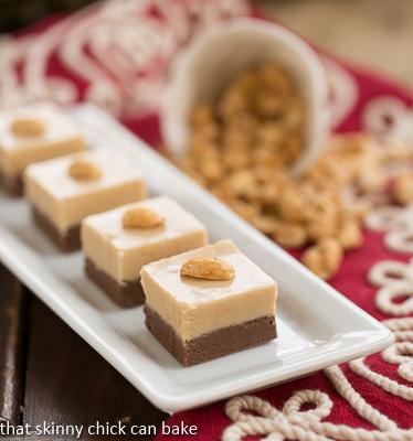 layered-chocolate-peanut-butter-fudge