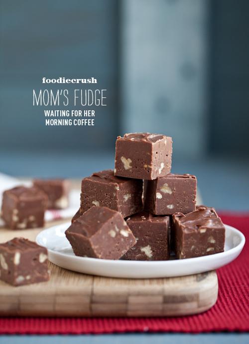 marshmallow-pecan-fudge